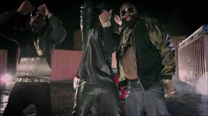 Ace hood — bugatti (feat. Ace Hood Bugatti Explicit Ft Future Rick Ross Coub The Biggest Video Meme Platform