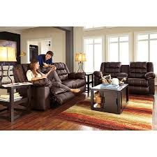 Rent A Center Living Room Sets  Design Home Ideas Pictures Rent To Own Living Room Sets