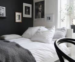black and white bedroom decorating ideas. Black And White Decorating Ideas For Bedrooms Black White Bedroom Decorating Ideas R