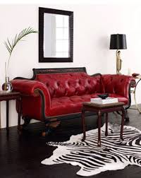 sofa craftsman style red sofa living room. interesting craftsman best 25 red leather sofas ideas on pinterest  couches  sectional and decor accents on sofa craftsman style living room