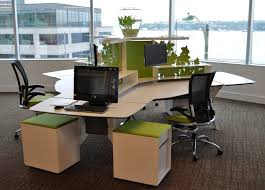 coolest office desk. Large Size Of Uncategorized:interesting Office Desks Within Beautiful Home Design 87 Interesting Best Coolest Desk