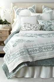 luxury king bedding comforters quilts luxury super king size bedding sets