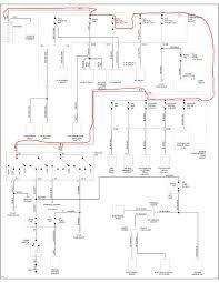 1997 ford f150 fuse box diagram 1997 ford f150 fuse box diagram Fuse Box Diagram For 2010 Ford F150 1997 ford escort wiring diagram on 2010 12 20 040616 95 escort 1997 ford f150 fuse fuse box diagram for 2010 ford f super duty