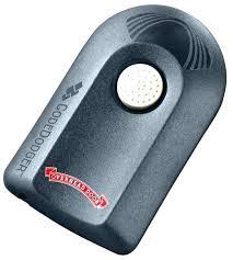 genie garage door opener remote program genie garage door opener remote exciting garage door opener remote