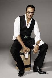 tom ford thinks fat women should go naked tom ford suits and style tom ford mens style fashion icon in white dress shirt