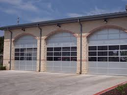 commercial garage doorCommercial Garage Doors Installations Service Repair 24hrs