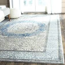 high pile area rugs low pile carpet low pile area rug medium size of area pile high pile area rugs