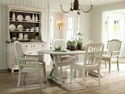 full size of decorating with plants book cookies cheesecake raspberries white wood dining room table and