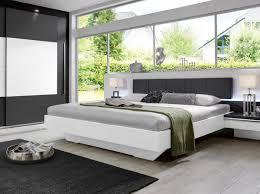 Möbel Rehmann Velbert Räume Schlafzimmer Betten Rauch Rauch