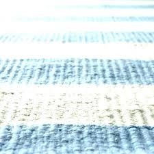 round nautical area rugs nautical rugs for nursery round nautical rug authentic nautical round rugs and round nautical area rugs