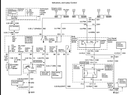 carlo fuse box diagram on stereo wiring harness for 2003 chevy 2003 chevrolet malibu car radio wiring diagram at 2003 Chevy Malibu Wire Diagram