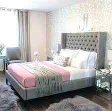 white and grey bedroom post white and grey bedroom furniture sets