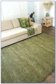 pictures gallery of green kitchen rugs share