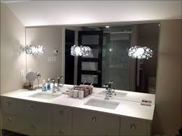 72 most marvelous delta victorian faucet delta leland faucet delta kitchen faucets delta two handle bathtub