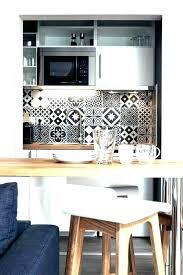 Petite Table De Cuisine Design Petite Table Cuisine Sign Table