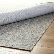 thin area rugs f thin rug fresh large area rugs low pile area rug cream