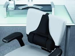 best back support office chair. the best lumbar support thoughts for home business layout back office chair