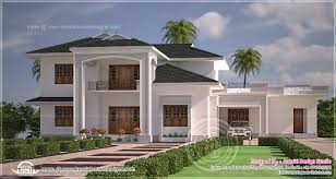 Nice Home Design - House Plans and more house design   House ...