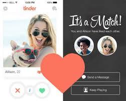 le migliori app per dating