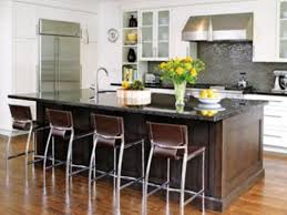 kitchen island ideas with sink. Impressing Kitchen Island Designs With Seating And Sink Amazing Small Ideas S