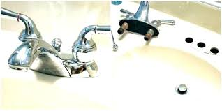 fixing a leaky bathroom faucet fix fix leaky moen kitchen sink faucet how to fix leaking fixing a leaky