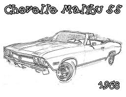 Small Picture 15 best Old Cars images on Pinterest Coloring books Adult