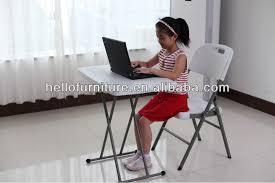 Comprar Mesa Plegable Pared  Comprar Mesa Blanco BrilloMesas De Estudio Plegables