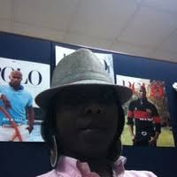 Tanisha Gaines - Account Analyst - Ralph Lauren | LinkedIn