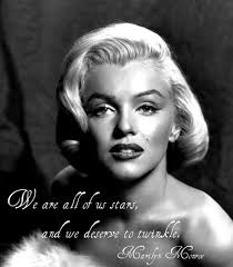 Famous Movie Star Quotes