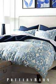 blue and white bedding full size of nursery blue and white bedding navy blue and white blue and white bedding