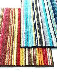 striped bath rugs striped bathroom rug striped bath rugs harlequin bath rug striped bath mat on striped bath rugs