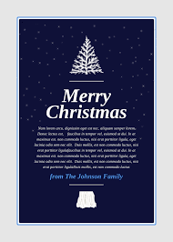 Holiday Templates 18 Free Holiday Templates Examples Lucidpress
