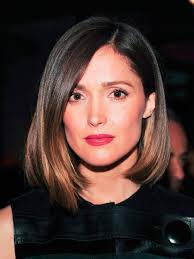 Structured Bob Hairstyles 36 Bob Hairstyles For 2017 Bob Haircuts To Copy This Year