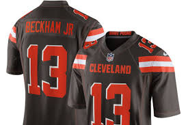 Throwback Jersey Jarvis Throwback Jarvis Landry dbaabeb|If Melvin Signs Before The Season
