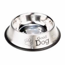Товары для собак – купить с доставкой в интернет-магазине ...