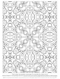 Small Picture Famous Artist Coloring Pages AbstractArtistPrintable Coloring