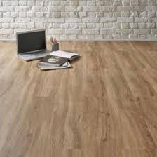lifestyle floors colosseum 5g bleached oak luxury vinyl flooring 5mm thick