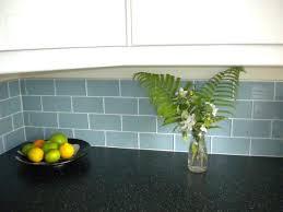 blue tile backsplash kitchen full size of kitchen blue subway tile contemporary large size of kitchen