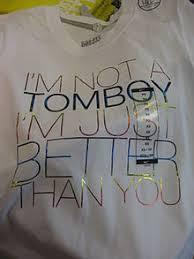 Making Shirts T Shirt Wikipedia