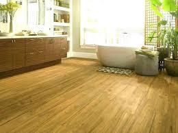 vinyl plank floor care vinyl floor cleaner vinyl plank flooring vinyl plank flooring reviews vinyl tile