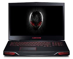 Support for <b>Alienware M17x R3</b> | Drivers & Downloads | <b>Dell</b> US