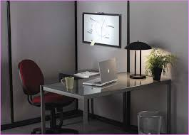 work office decorations. Work Office Decorating Ideas Pictures Decorations