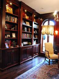 Traditional home office furniture Stunning Traditional Home Office Traditional Home Office Design Pictures Remodel Decor And Ideas Page Traditional Home Office Traditional Home Office Caticarescom Traditional Home Office Brilliant Traditional Home Office Furniture