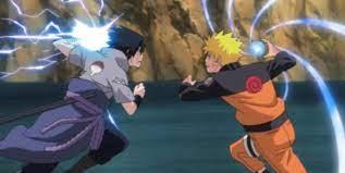 Naruto Creator Reveals His Feelings Towards Sasuke Uchiha