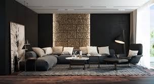 Elegant contemporary furniture Classy Modern Living Rooms With Elegant And Clean Lines 6 Living Rooms Modern Living Rooms Boca Do Lobo Modern Living Rooms With Elegant And Clean Lines