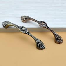 unique drawer pulls. Perfect Drawer Unique Drawer Pulls The Leaves Style Cabinet Handle  Drawer Pull  Handles Dresser Hardware Kitchen Rusticin Cabinet From Home  To N