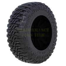 Buy Light Truck Tire Size Lt295 65r20 Performance Plus Tire