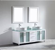 60 double sink bathroom vanities. Brandy 60\ 60 Double Sink Bathroom Vanities