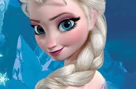 """Résultat de recherche d'images pour """"image de magnifique la reine des neiges"""""""
