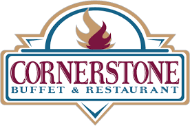 Cornerstone Buffet & Restaurant | Minnesota Locations in Melrose ...